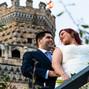 La boda de Desiré García y Virduma 8