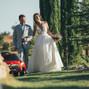 La boda de Aniki Ikina y La Cervalera 12