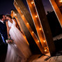 La boda de Lozada Gutierrez y Antonio González Photographer 6