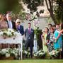 La boda de Patricia y Flores Vendrell 6