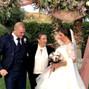 La boda de Rocío Ángel Gomis y Grupo Bambú. Eventos con alma 12