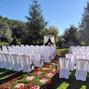 La boda de Patricia Martínez y El Mas de Can Riera 22