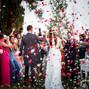 La boda de Patricia y Flores Vendrell 7