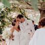 La boda de Laura Massana y El Tocador de la Novia 8