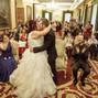 La boda de Paula Sánchez Martínez y Daria y Jose Fotografía 19
