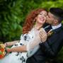 La boda de Joana y Assumpta Núvies 1
