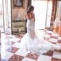 La boda de Esperanza y Ariart 7