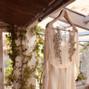 La boda de Beatriz y Finca La Sierra 7