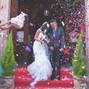 La boda de Esperanza y Ariart 8