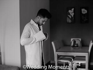 Wedding Moments 6
