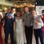 La boda de Ana Sánchez Fuentes y Nanette 6