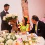 La boda de Patricia y Flores Vendrell 13