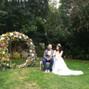La boda de Arturo y Can Magí 7