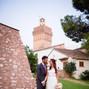 La boda de Patricia y Flores Vendrell 14