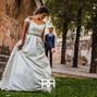 La boda de Laura B. y Raúl Rey 23