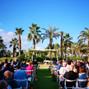 La boda de Jorge Vidal Abad y Gran Palas Experience 10