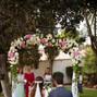 La boda de Patricia y Flores Vendrell 15