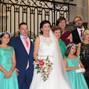 La boda de Francisca Roldan Garcia y Roberto Rivas Grecco 6