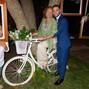 La boda de Manuel Dorado Montes y Paradís Internacional 19