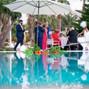 La boda de Jorge Vidal Abad y Gran Palas Experience 11