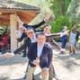 La boda de Belinda Cuesta Pérez y Jardín El Botero 10