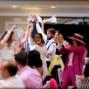 La boda de Noemi y Rafa Guerra Fotografía 11