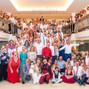 La boda de Jorge Vidal Abad y Gran Palas Experience 12