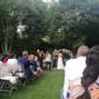 La boda de Arturo y Can Magí 10