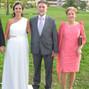 La boda de Amaya Cirauqui y Arantxa Ochandorena 14