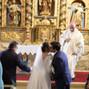 La boda de Noemi y Rafa Guerra Fotografía 13