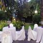 La boda de Manuel Dorado Montes y Hotel Escuela Santa Brigida 13
