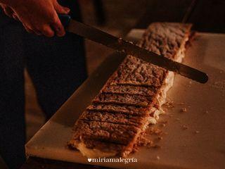 Dalua Catering Contemporaneo 3