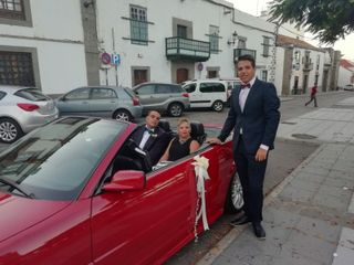 Autos Jiménez 2