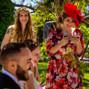 La boda de Sara Pallarés Castán y Mandarina Wedding 172