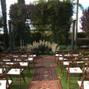 La boda de Beatriz y Finca La Sierra 16