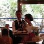 La boda de Belinda Cuesta Pérez y Jardín El Botero 14