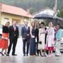 La boda de Noemi y Rafa Guerra Fotografía 15