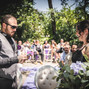 La boda de Kayleigh Scott y Elefantic Fotografía 7