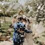 La boda de Carla y Ribera Del Corneja 27