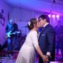 La boda de Noemi y Rafa Guerra Fotografía 16