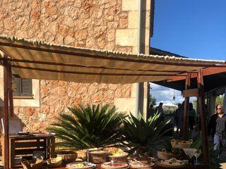 La Alacena de Mallorca 2