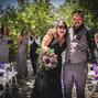 La boda de Kayleigh Scott y Elefantic Fotografía 8