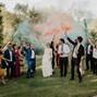 La boda de Carla y Ribera Del Corneja 29
