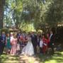 La boda de Belinda Cuesta Pérez y Jardín El Botero 17