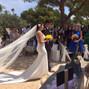 La boda de Giovana Luciano da Silva y L'Olleta 18
