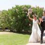 La boda de Esther y Ona Fotografía 6