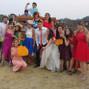 La boda de Sandra Pereira Martin y LM Eventos y Formación 14
