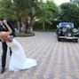 La boda de Silvia y Boom Fotógrafos 10