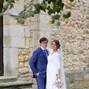 La boda de Noemi y Rafa Guerra Fotografía 19