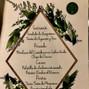 La boda de Carlos y MO Life Planner 14